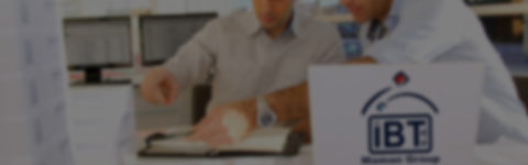 INTERNATIONAL BUSINESS TRANSPORT(IBT) S.A. ROMANIA